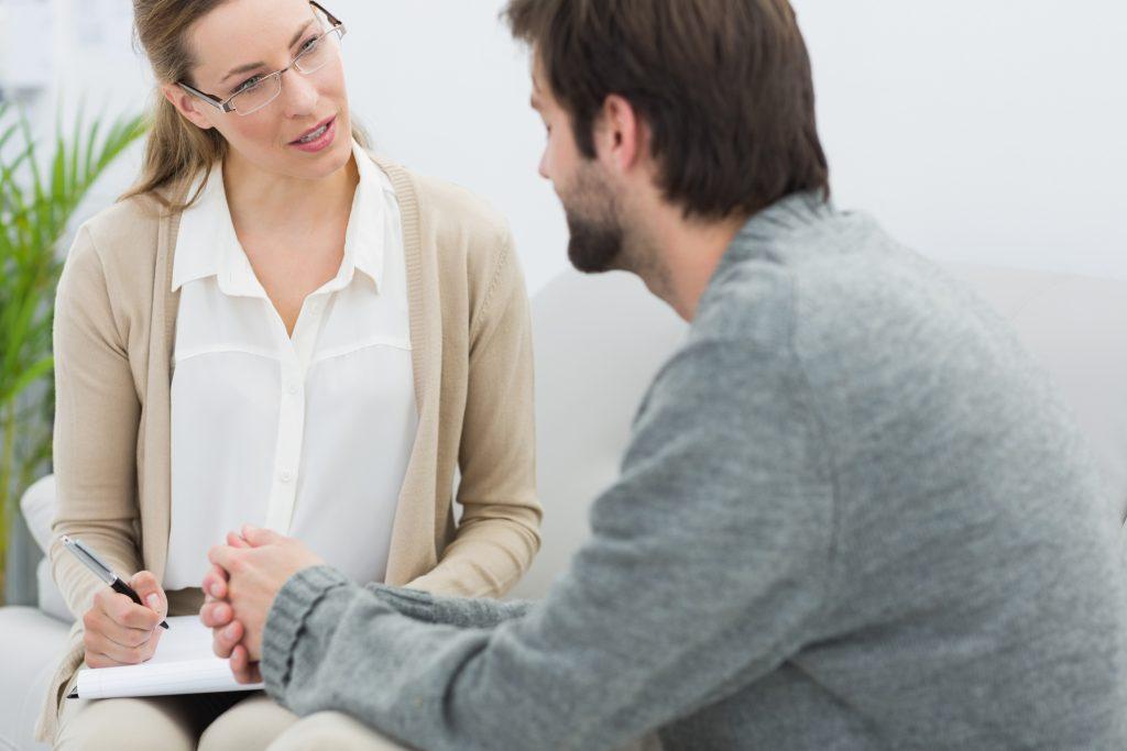 alcohol rehab centres