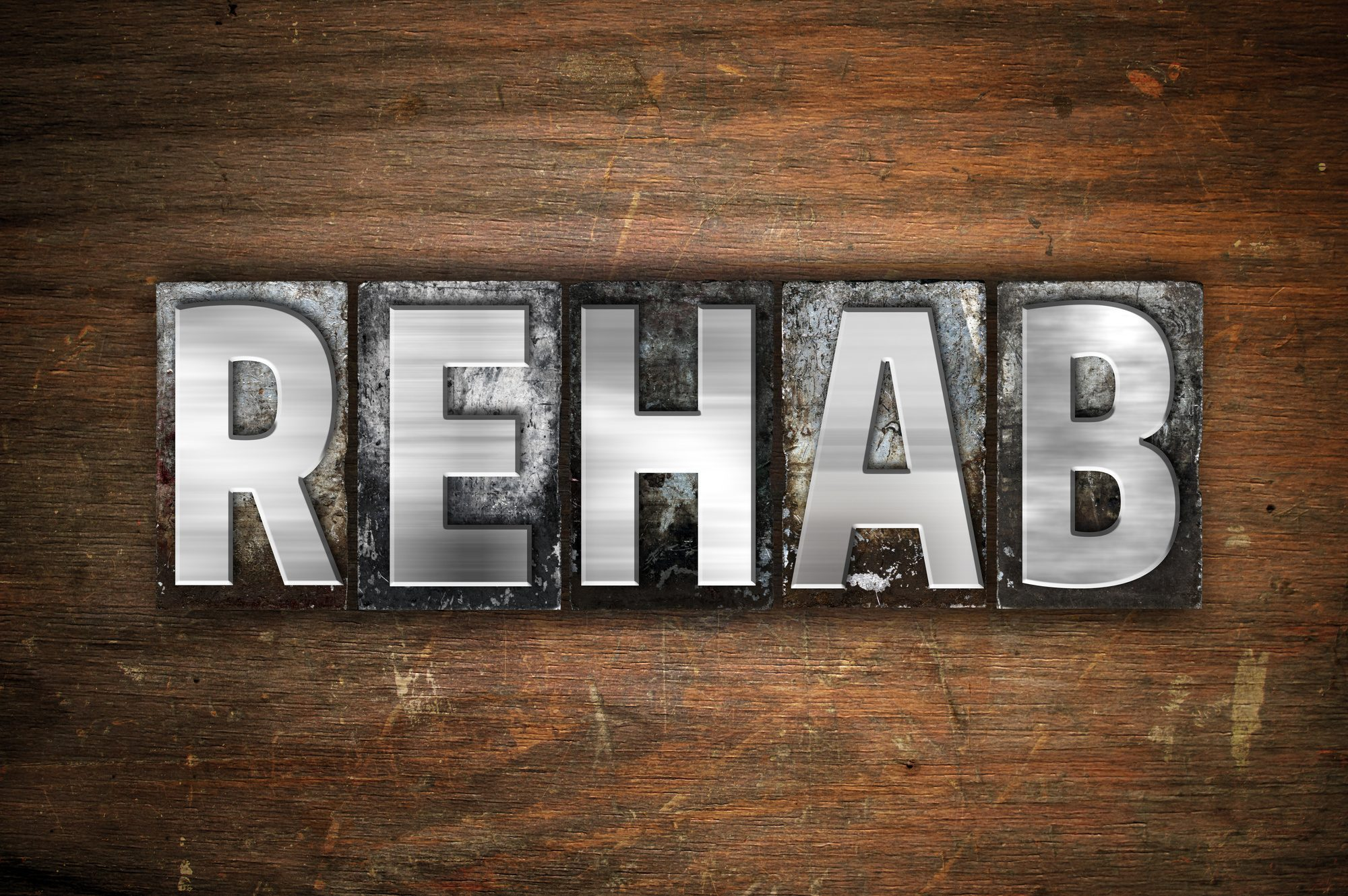 How Much Does Alcohol Rehab Cost?