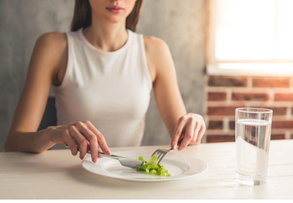 Eating Disorders - Rehab Guide