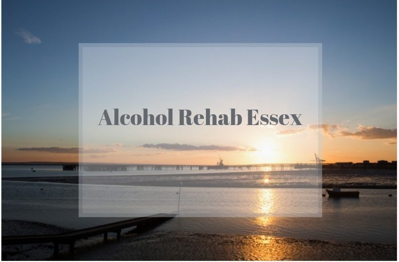 Alcohol Rehab Essex
