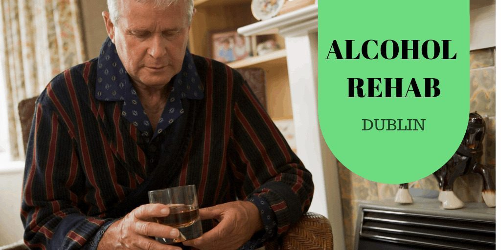 alcohol rehab dublin
