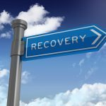 rehab in aberdeenshire