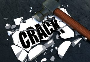 What is Crack Cocaine and How Dangerous Is It? - Rehab Guide